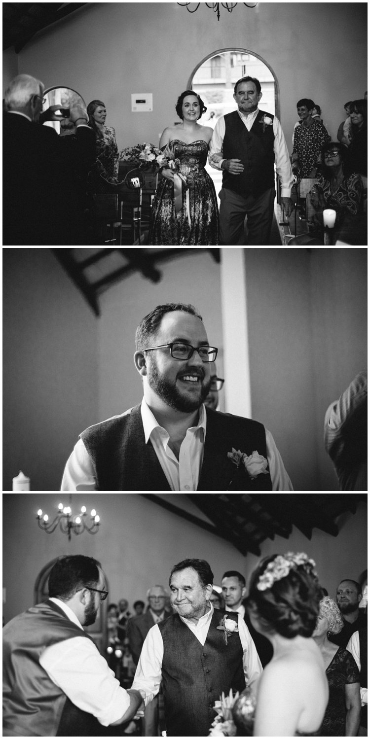 , {Love} Unscripted | Fae & Tom, Casey Pratt Photography