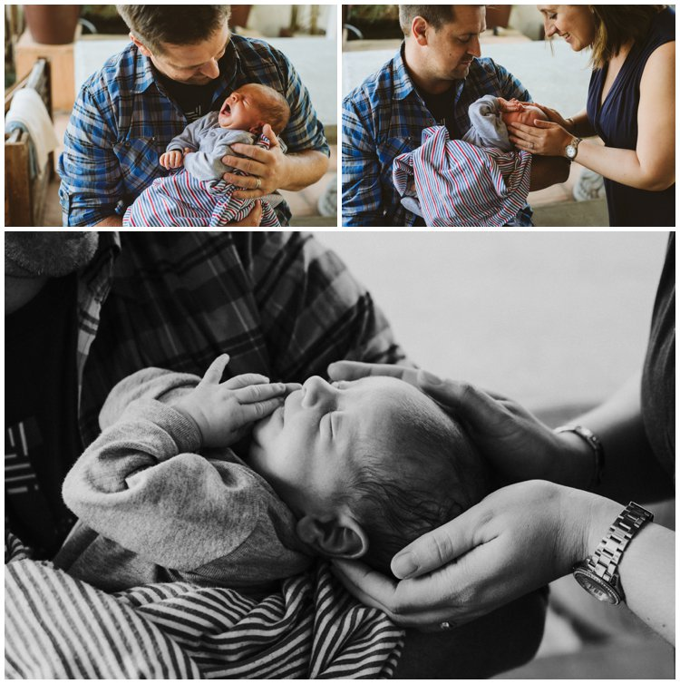 , {Life} Unscripted | Luca, Casey Pratt Photography