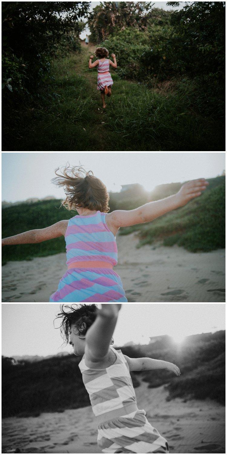 , {Life} Unscripted | Livvie Lou, Casey Pratt Photography