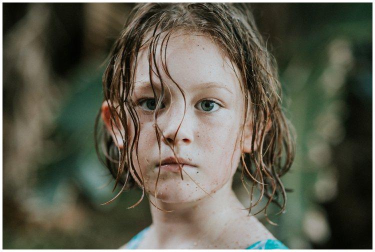 , {Life} Unscripted   Livvie Lou, Casey Pratt Photography