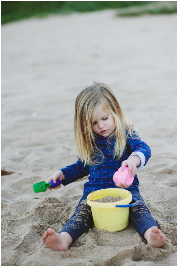 Beach, {Life} Unscripted | Scenes from the beach, Casey Pratt Photography