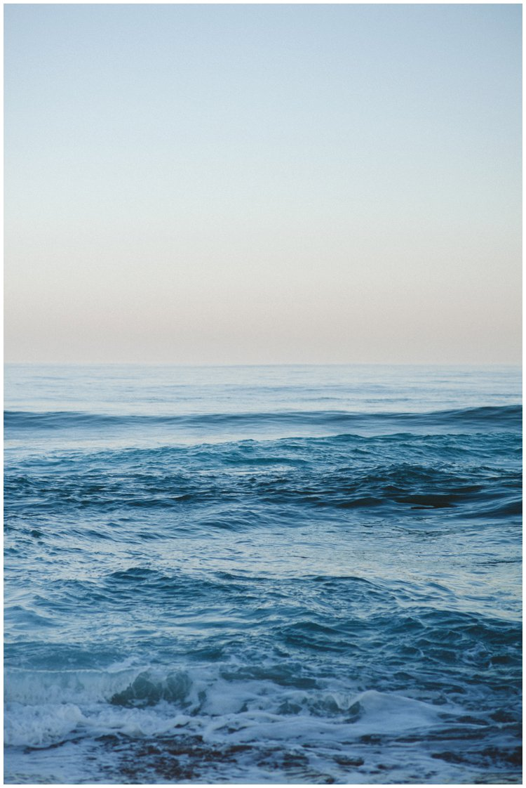 {Life} Unscripted | Scenes from the beach