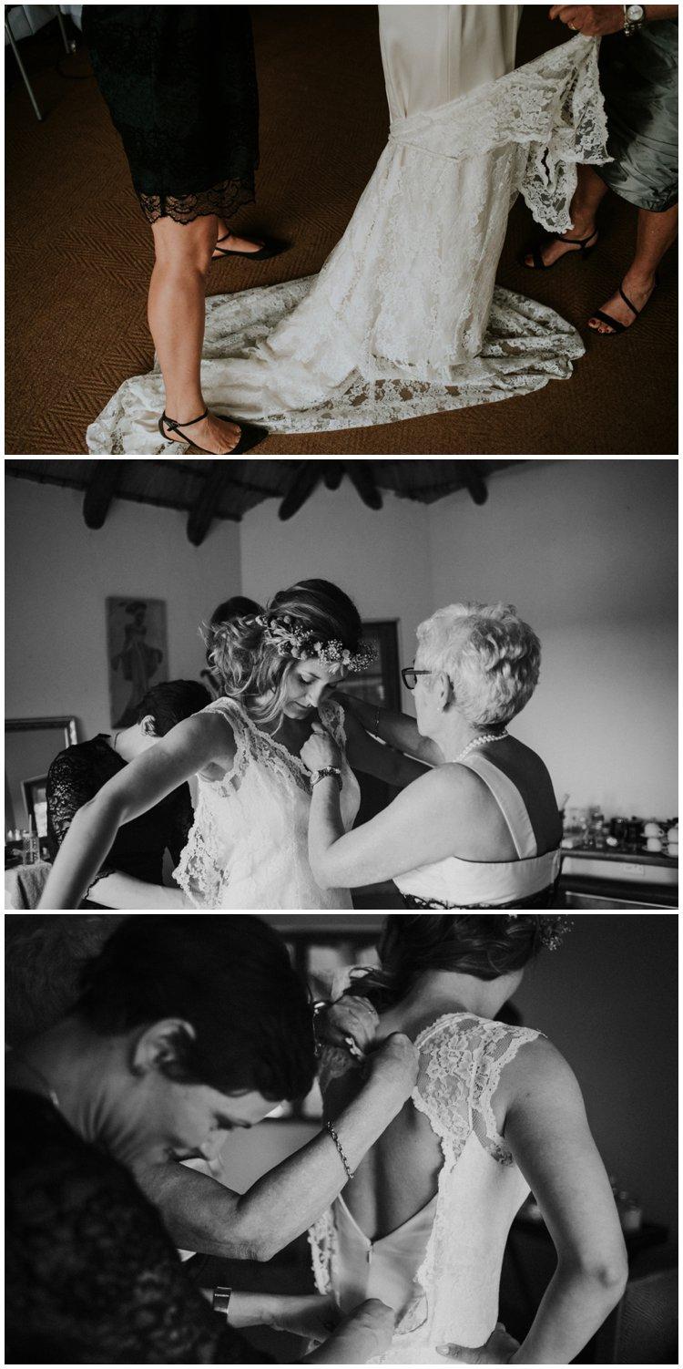 Bonamanzi, {Love} Unscripted | Rex & Sine, Bonamanzi Game Reserve, Casey Pratt Photography
