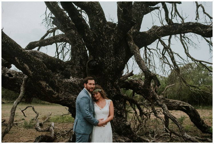 {Love} Unscripted | Rex & Sine, Bonamanzi Game Reserve