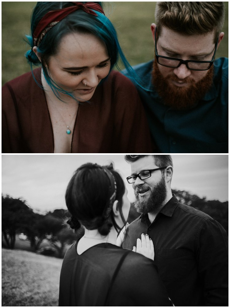 durban engagement shoot, {Love} Unscripted | Courtney & Tom | Engagement Shoot, Casey Pratt Photography