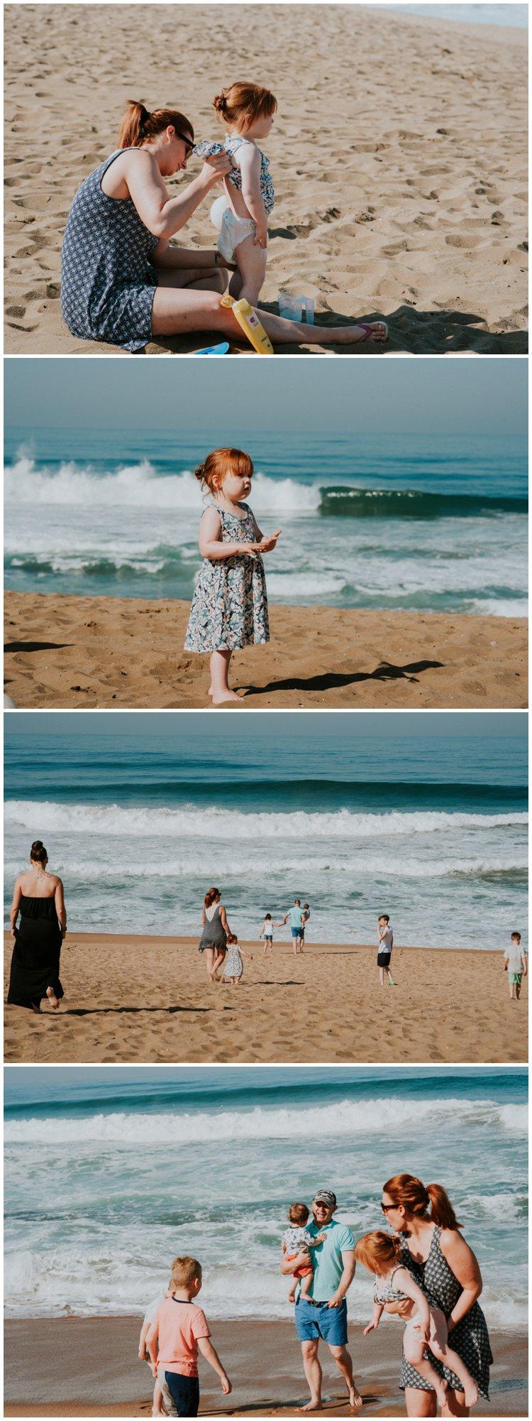 , {Love} Unscripted | Matt & Emily, Casey Pratt Photography