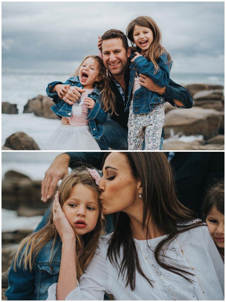 Umhlanga Family shoot, {Life} Unscripted | Umhlanga Family Shoot, Meet the Lutrins, Casey Pratt Photography