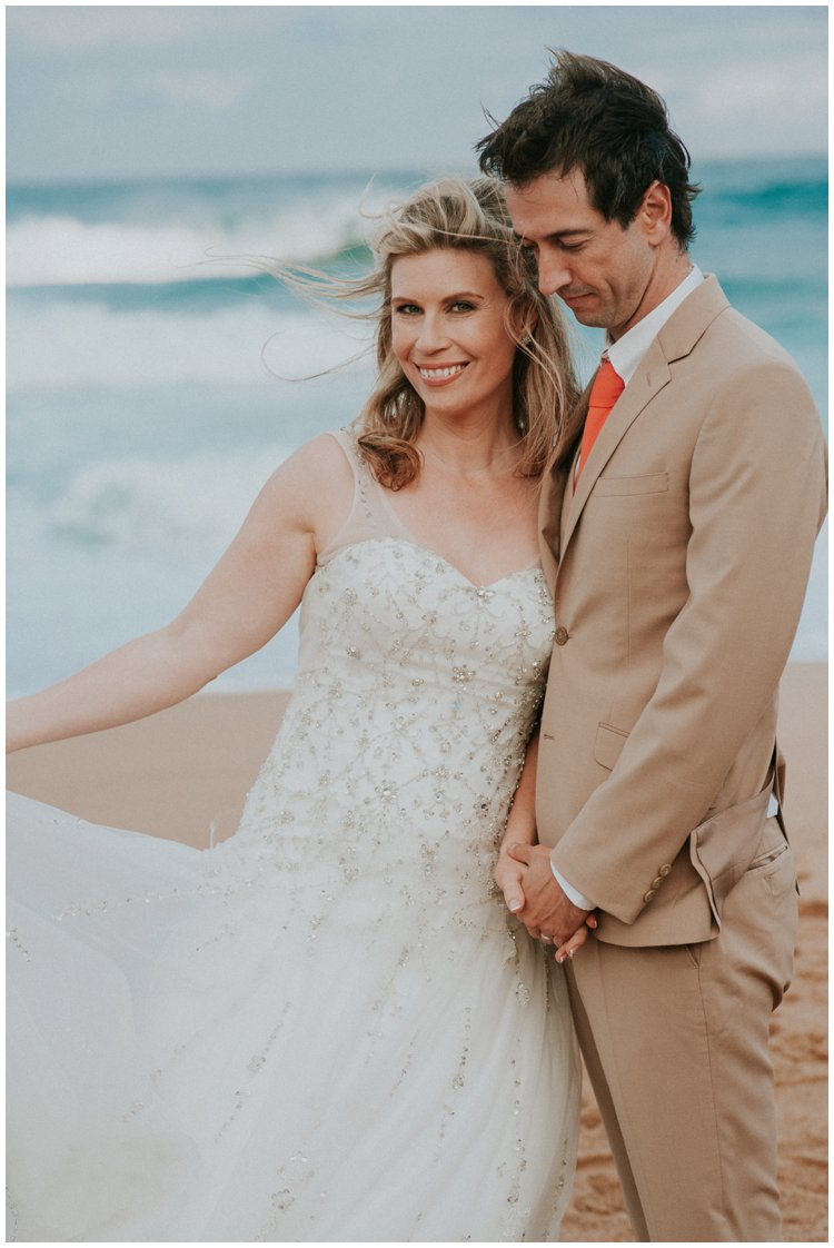 , {Love} Unscripted | Tamaryn & Steve, Casey Pratt Photography