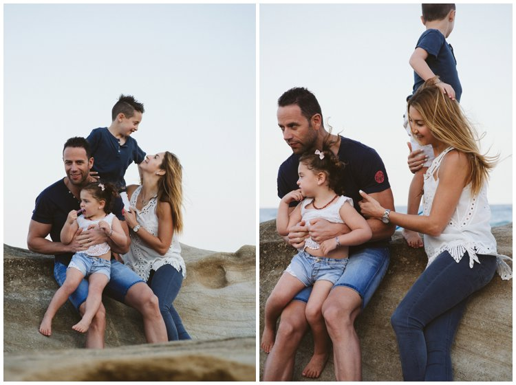 Umhlanga Family Photographer, {Life} Unscripted |Jonah's 5th Birthday, Casey Pratt Photography