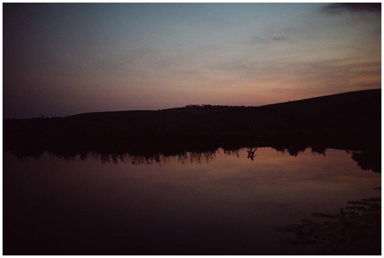 Lake Eland, {Life} Unscripted | Lake Eland with the family, Casey Pratt Photography