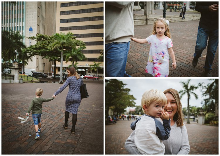 Museum Family Shoot, {Life} Unscripted | A Day at the Museum, Casey Pratt Photography