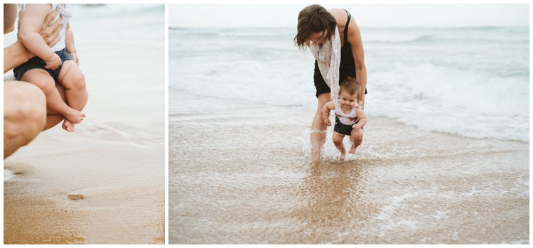 , {Life} Unscripted | A morning with Ally, Casey Pratt Photography