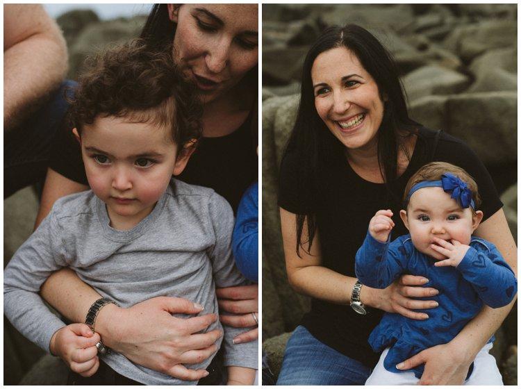 , {Life} Unscripted | Ballito Family Shoot, Casey Pratt Photography