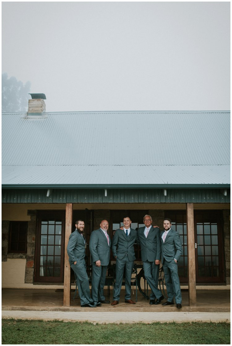 , {Love} Unscripted | Katie & Josh | The Gallery, Farside Farm, Casey Pratt Photography