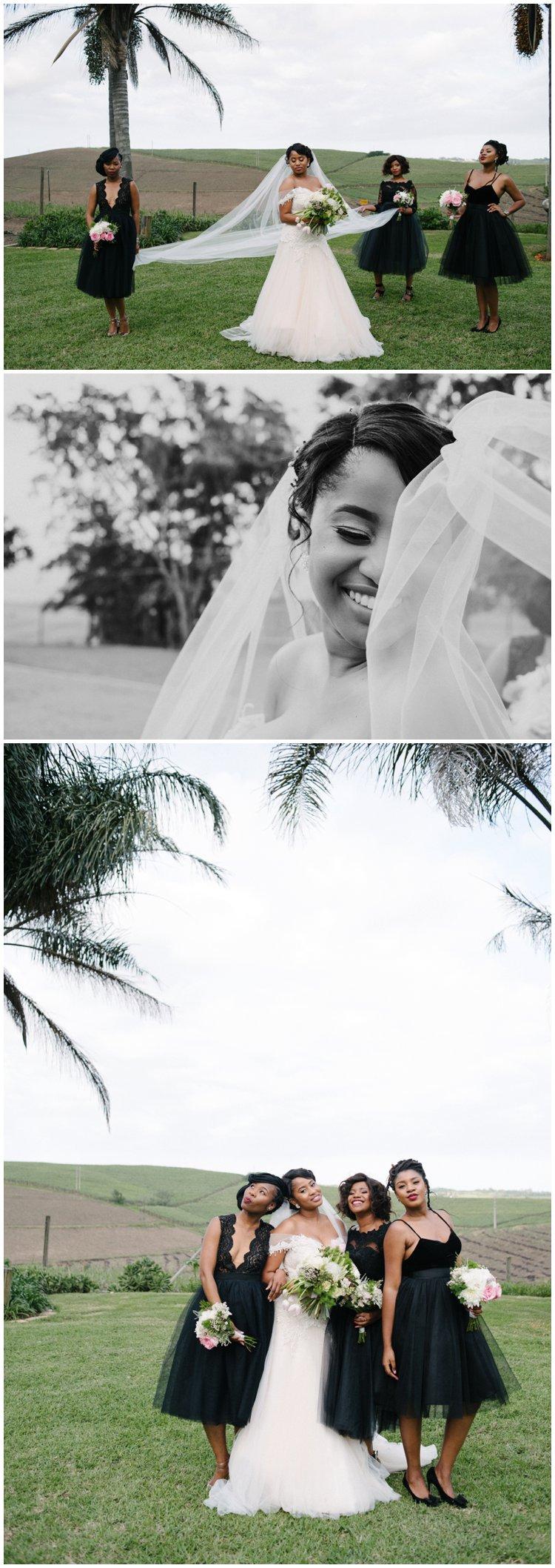 , {Love} Unscripted | Nandi & Imraan, Maroupi, Casey Pratt Photography