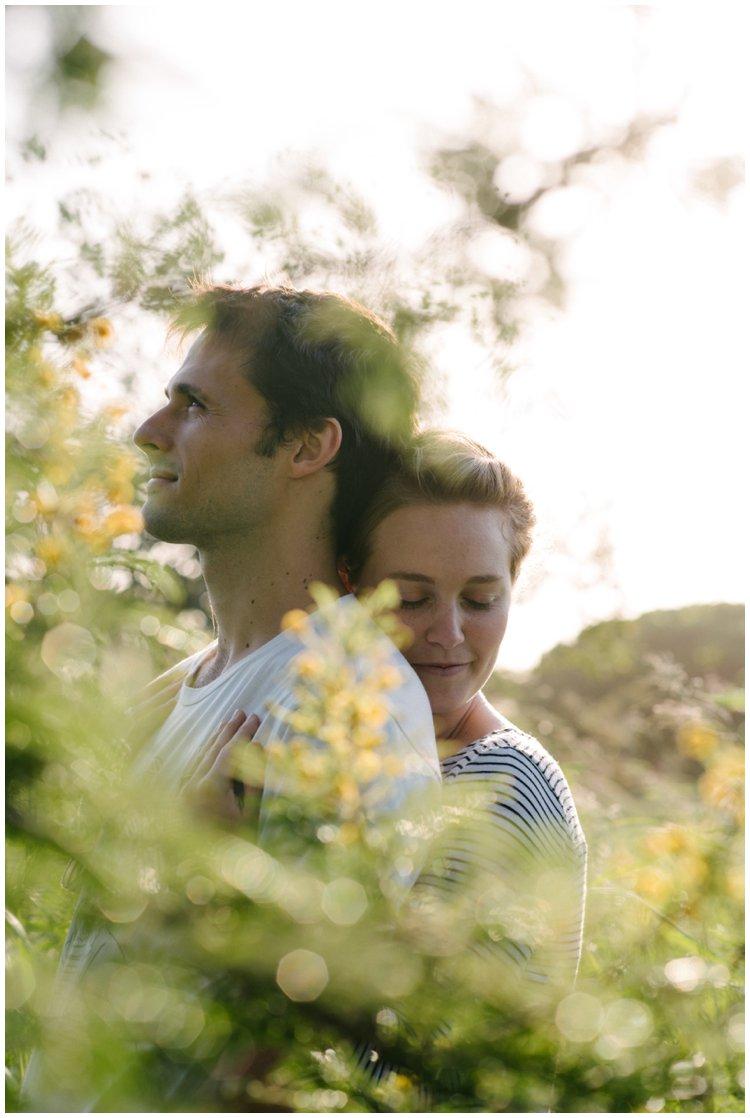 , {Love} Unscripted | Chloe & Matt, Casey Pratt Photography