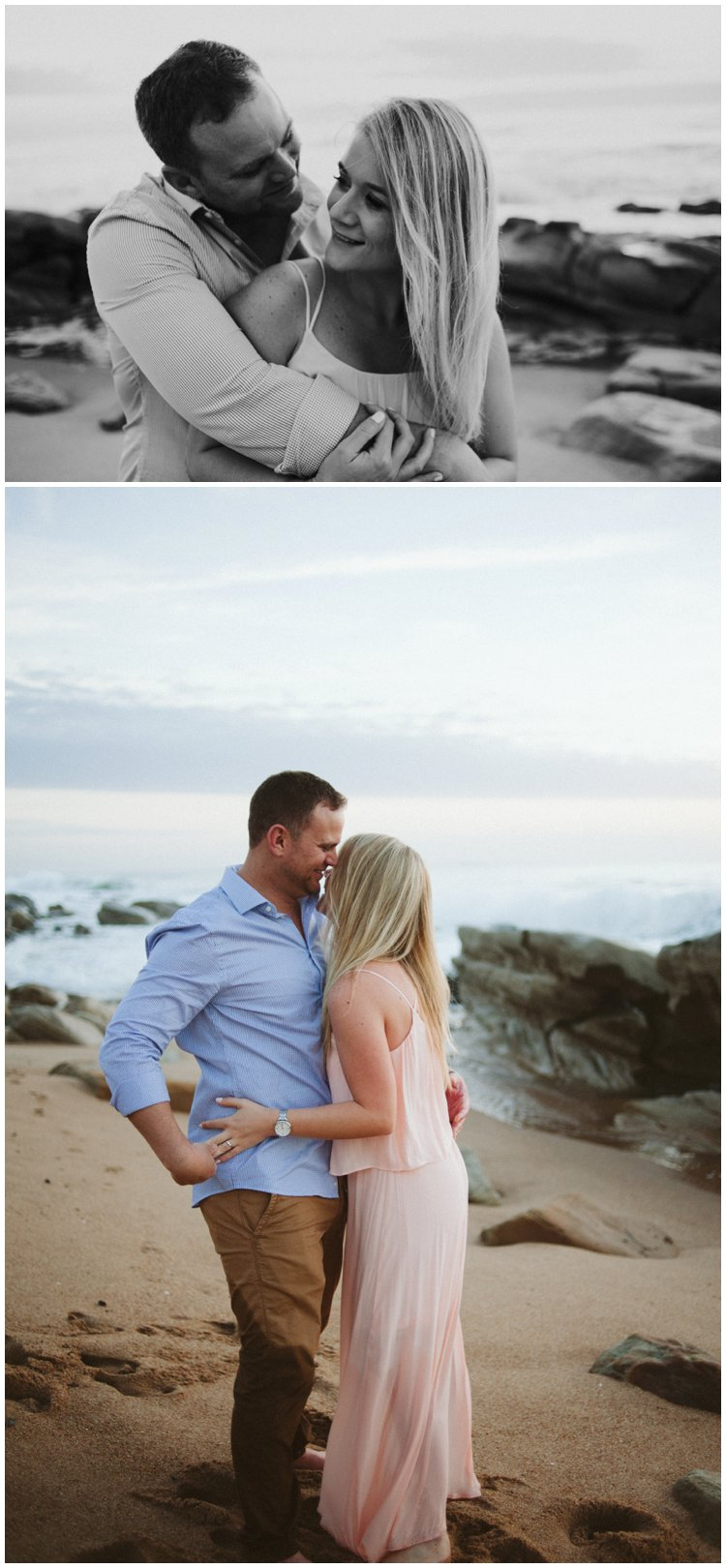, {Love} Unscripted | Gareth & Farrah, Casey Pratt Photography