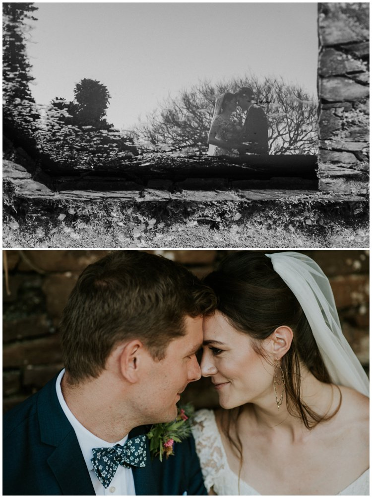 , {Love} Unscripted   Becca and Steve, Casey Pratt Photography