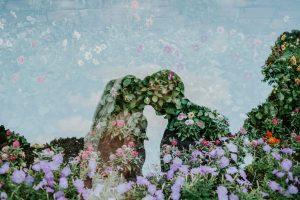 , {Love} Unscripted | Becca and Steve, Casey Pratt Photography
