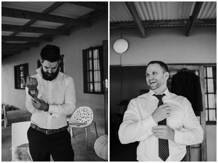 , {Love} Unscripted   Gareth & Farrah, Casey Pratt Photography