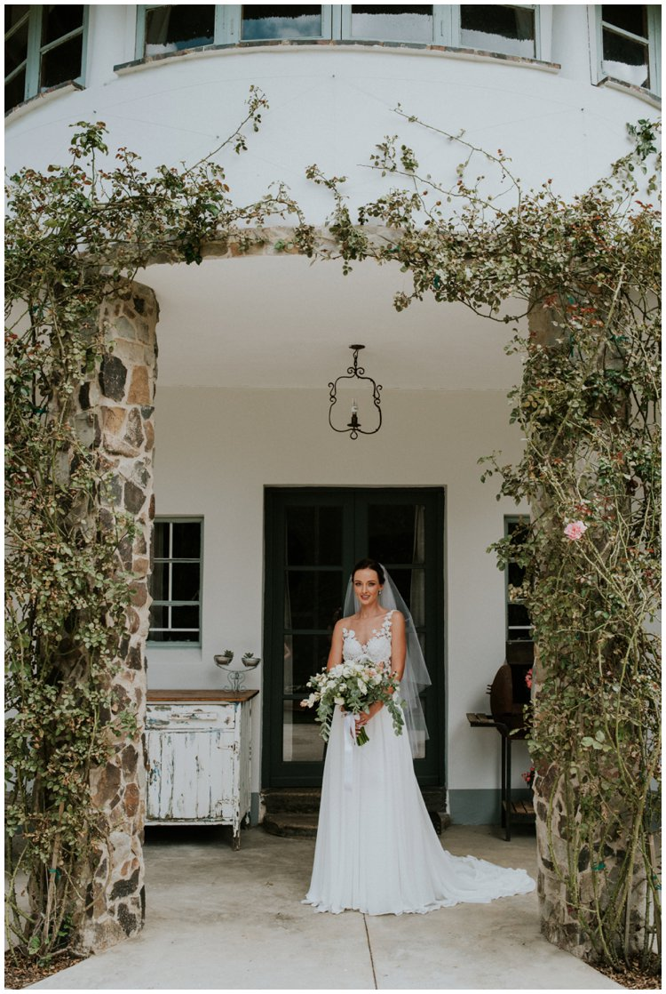 The Orchards wedding venue KZN wedding Photographer