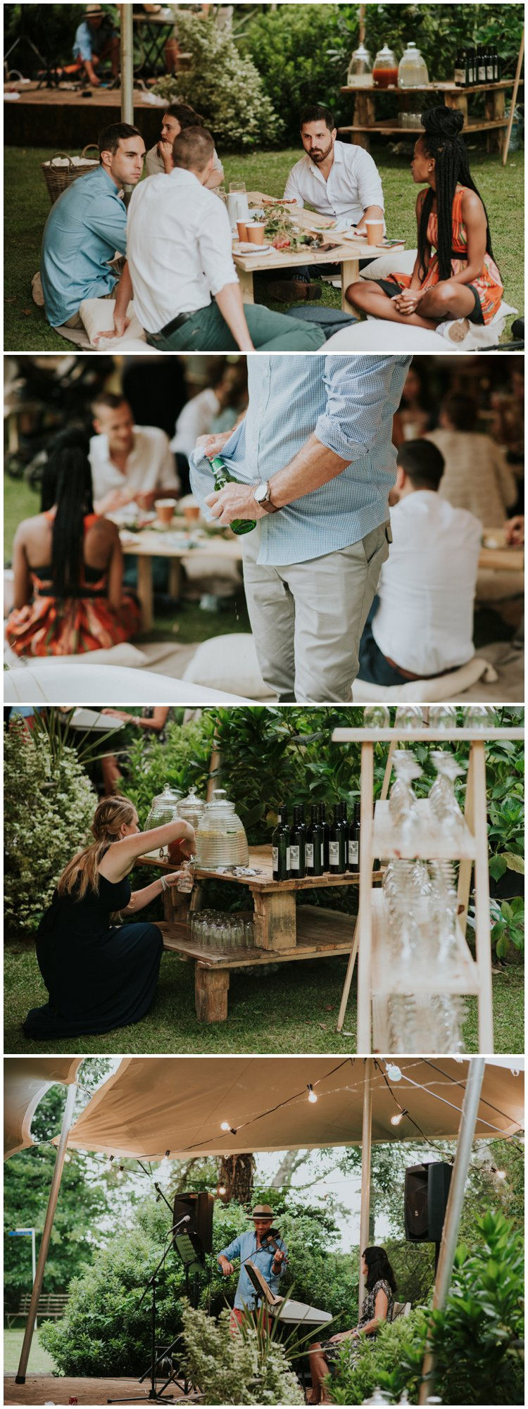 , {Love} Unscripted | Chloë & Matt, The Knoll, Casey Pratt Photography