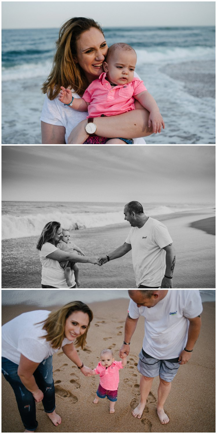 , {Life} Unscripted | The Bates', Casey Pratt Photography