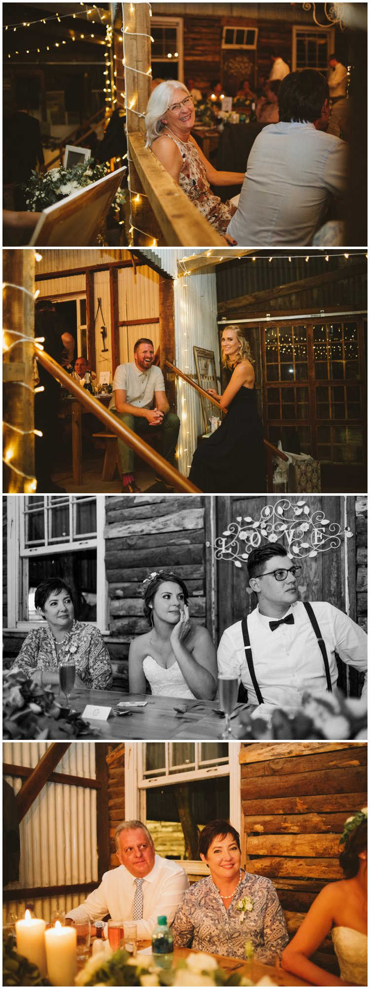 , {Love} Unscripted | Robert & Derryn, Corrie Lynn Farm, Casey Pratt Photography