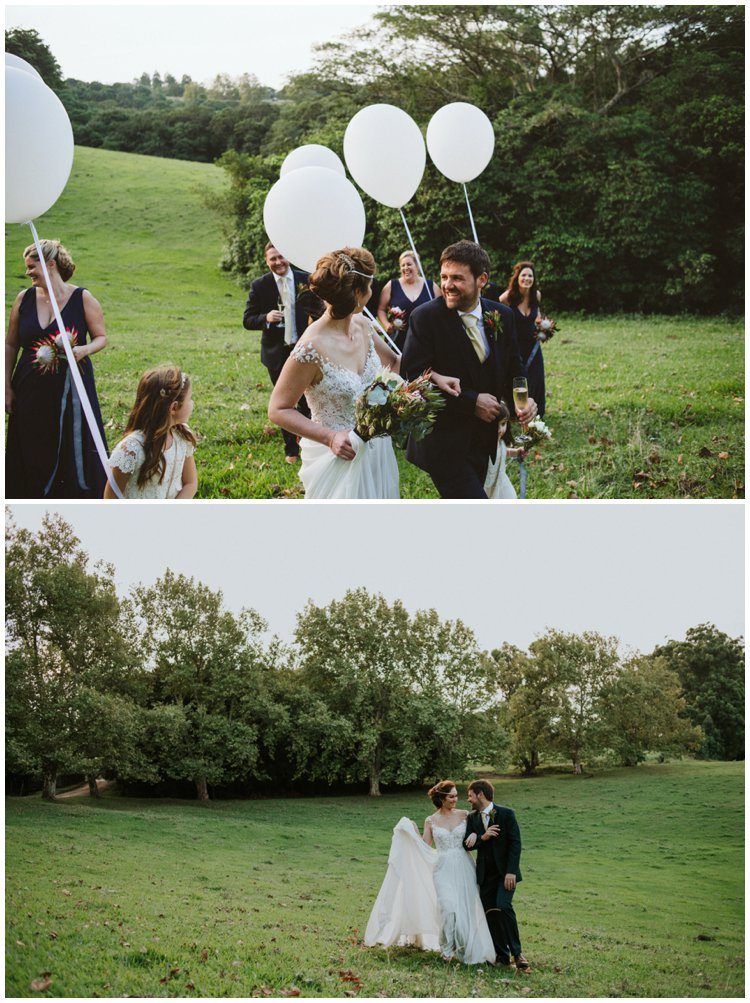 , {Love} Unscripted | Leigh & Kenny, Casey Pratt Photography