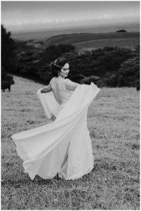 , {Love} Unscripted   Leigh & Kenny, Casey Pratt Photography