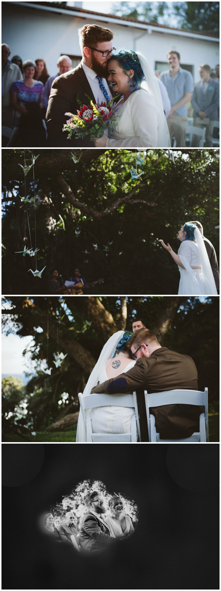 , {Love} Unscripted | Courtney & Tom, Casey Pratt Photography