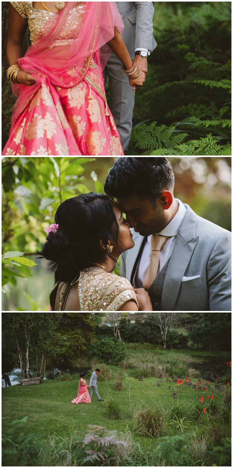 , {Love} Unscripted | Bavani & Sed, Casey Pratt Photography