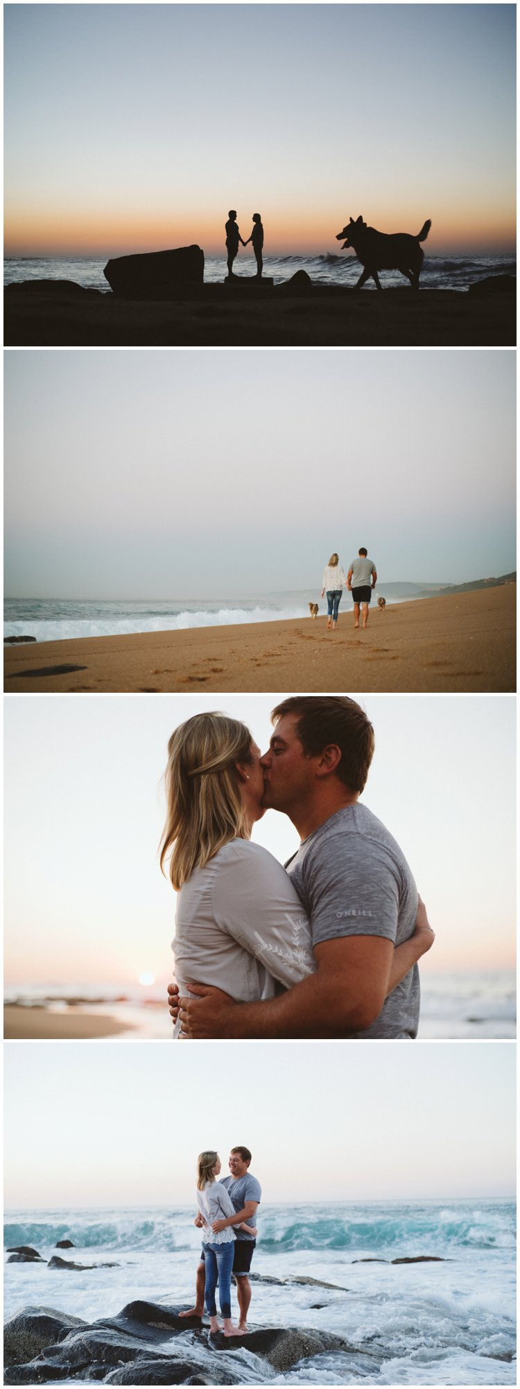 , {Love} Unscripted | Brittany and Jack, Casey Pratt Photography