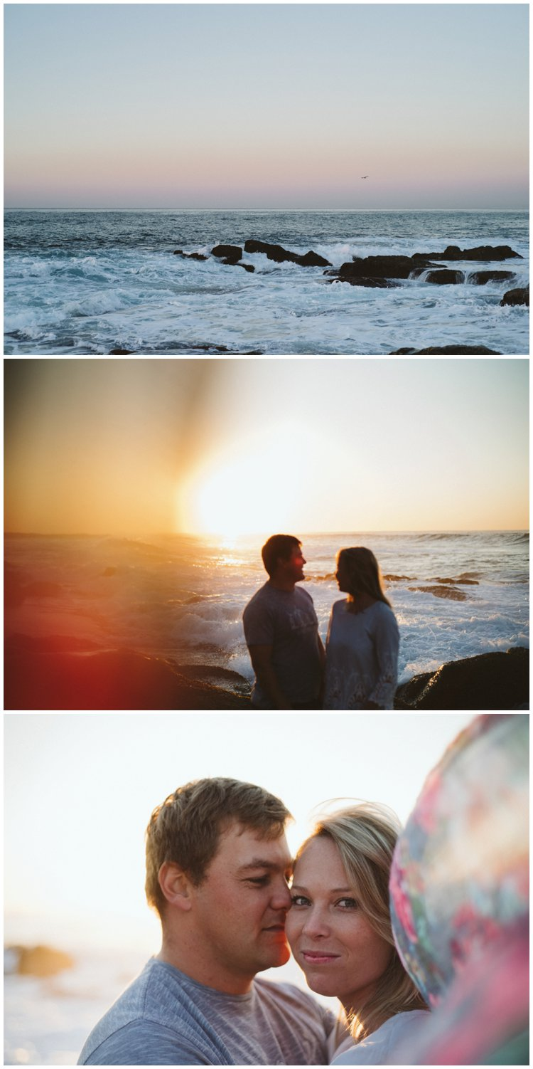 , {Love} Unscripted   Brittany and Jack, Casey Pratt Photography