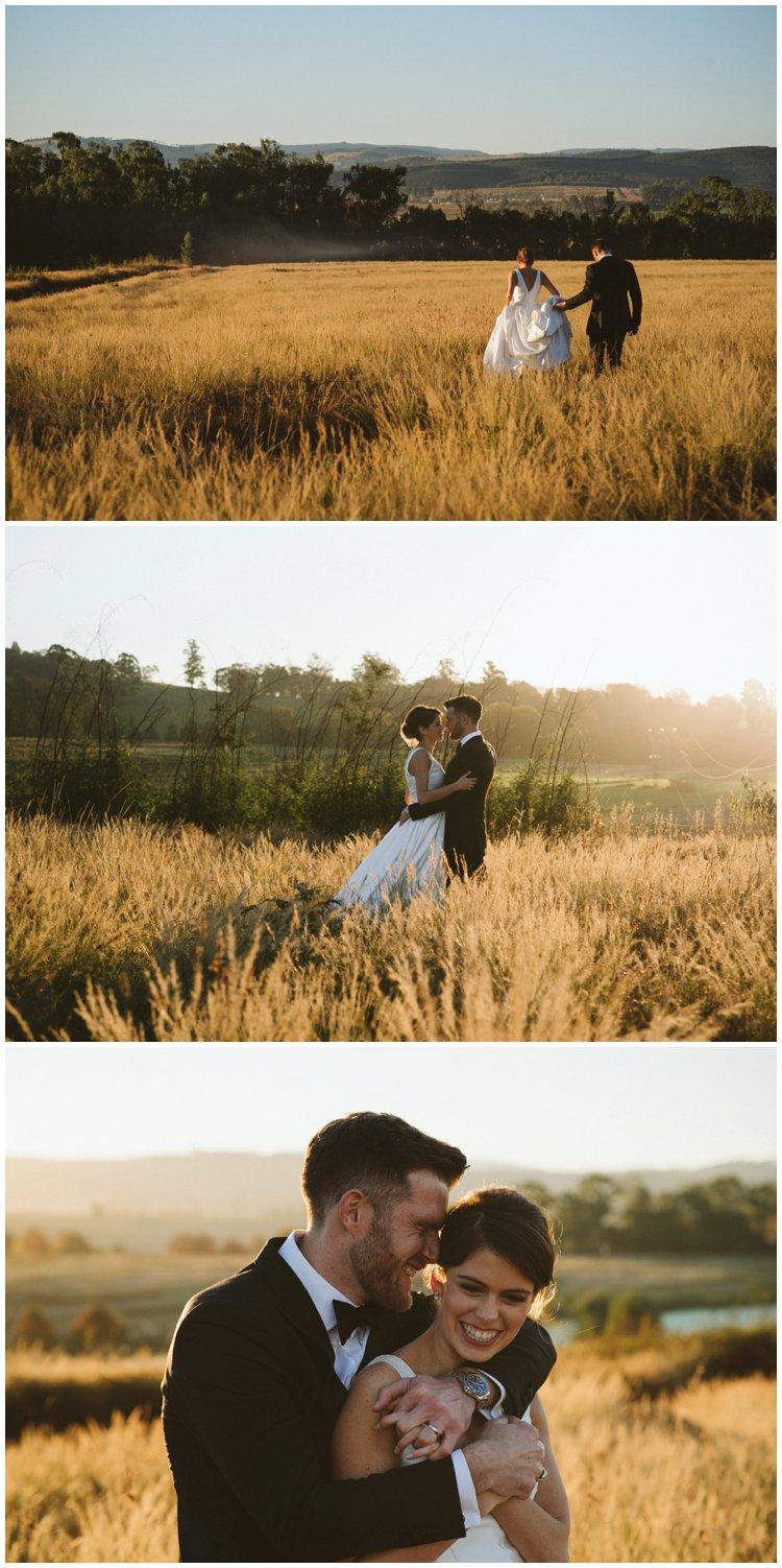 , Alex & Ryan | Hillhouse, Casey Pratt Photography