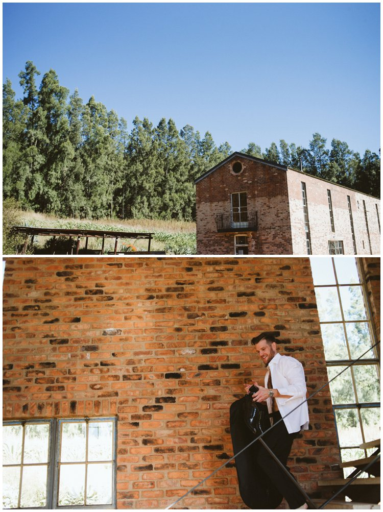 , Alex & Ryan | Hillhouse, Casey Pratt Photography
