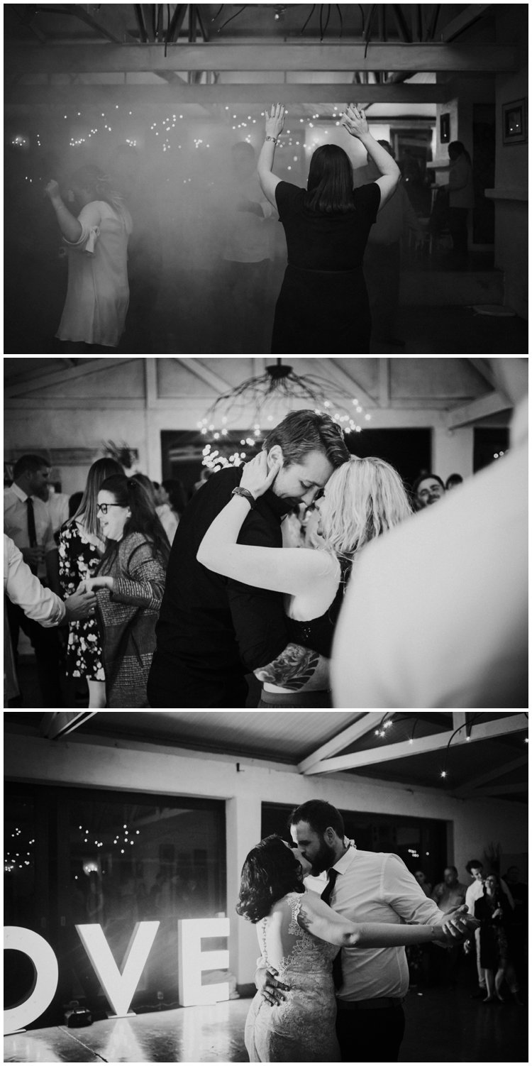 , {Love} Unscripted | Jodie & Mike, Tala Private Game Reserve, Casey Pratt Photography