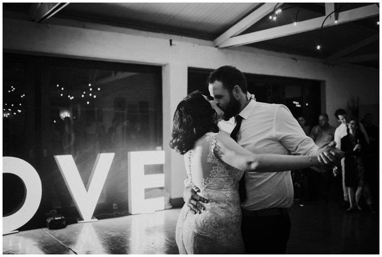 {Love} Unscripted | Jodie & Mike, Tala Private Game Reserve