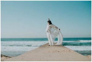 , {Love} Unscripted | Bron & Steve, Casey Pratt Photography