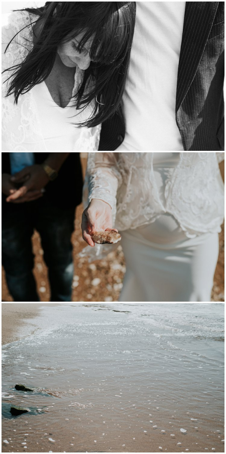 , {Love} Unscripted | Bron & Steve, Casey Pratt Photography