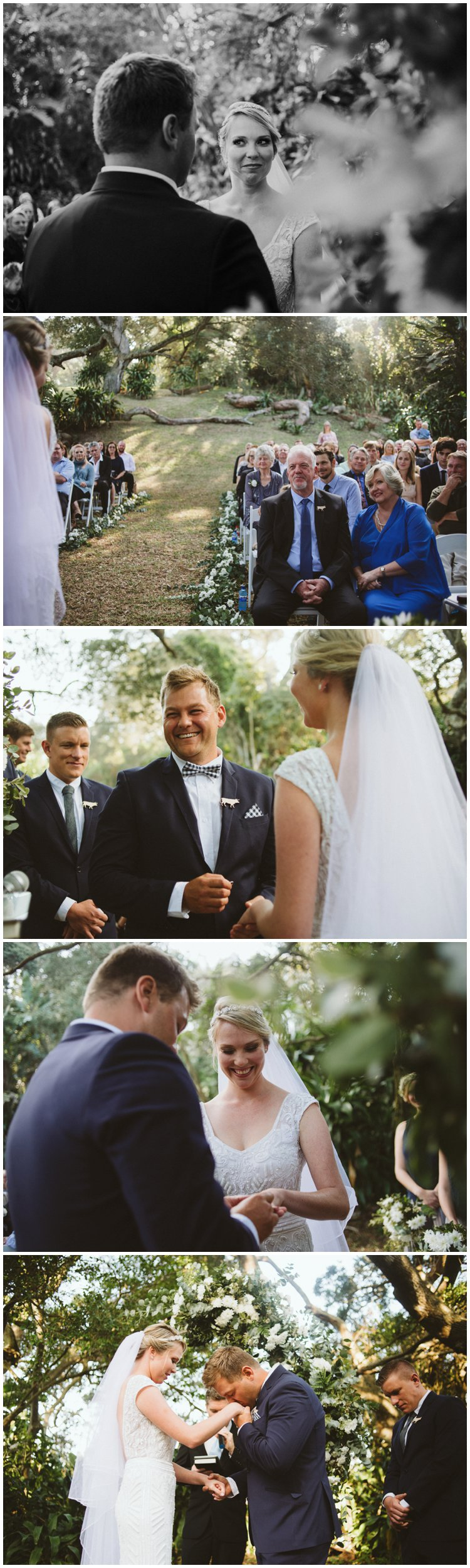 , {Love} Unscripted | Britt & Jack, Jex Estate, Casey Pratt Photography