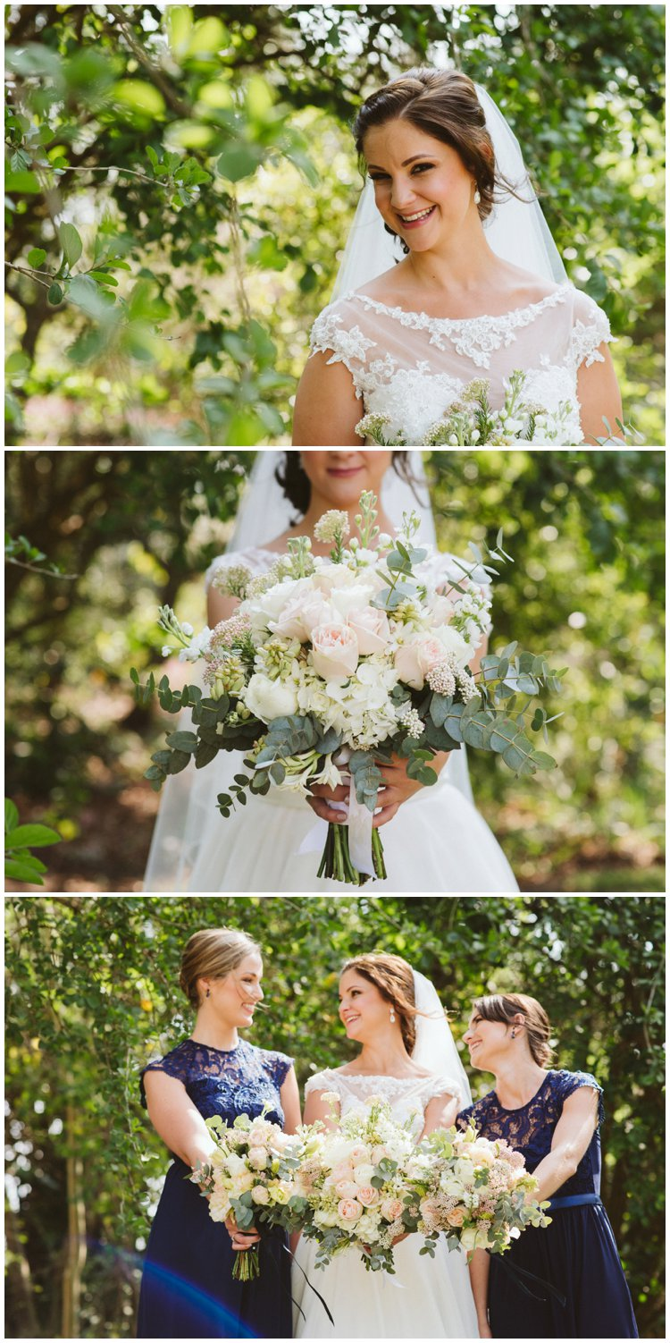 , {Love} Unscripted | Amy & Rory, Casey Pratt Photography