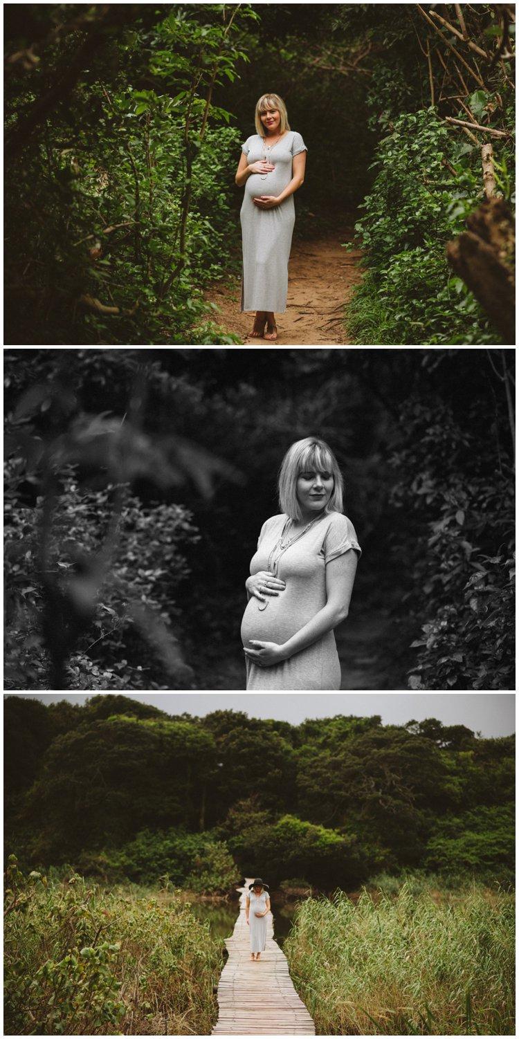 , Christelle, Casey Pratt Photography