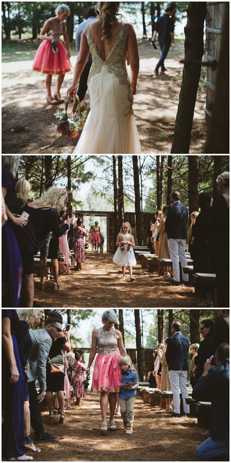 , The Monkey and The Mermaid | Crystal Barn, Casey Pratt Photography