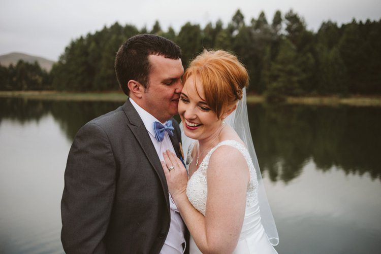 , {Love} Unscripted | Candice and Ryan, Casey Pratt Photography