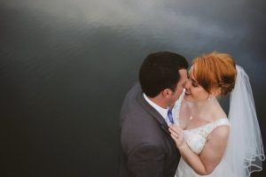 , {Love} Unscripted   Candice and Ryan, Casey Pratt Photography