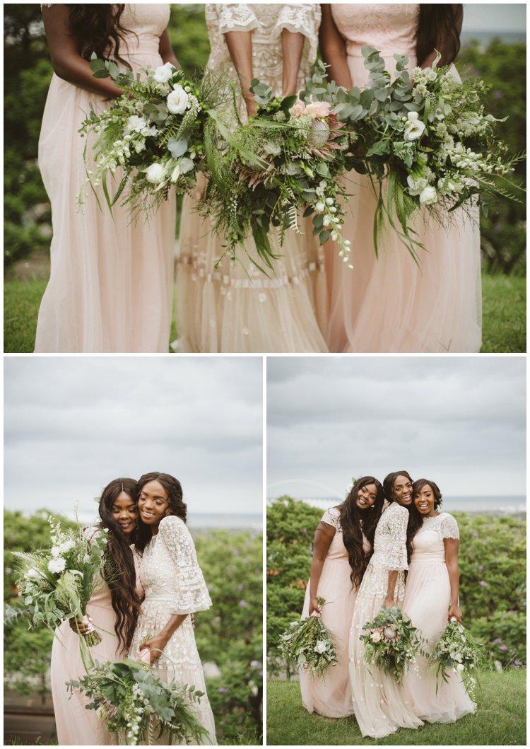 , Priscilla & Marek | Durban, Casey Pratt Photography