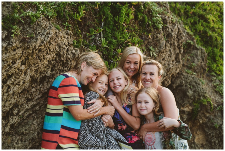 , {Life} Unscripted | Making Memories, Casey Pratt Photography