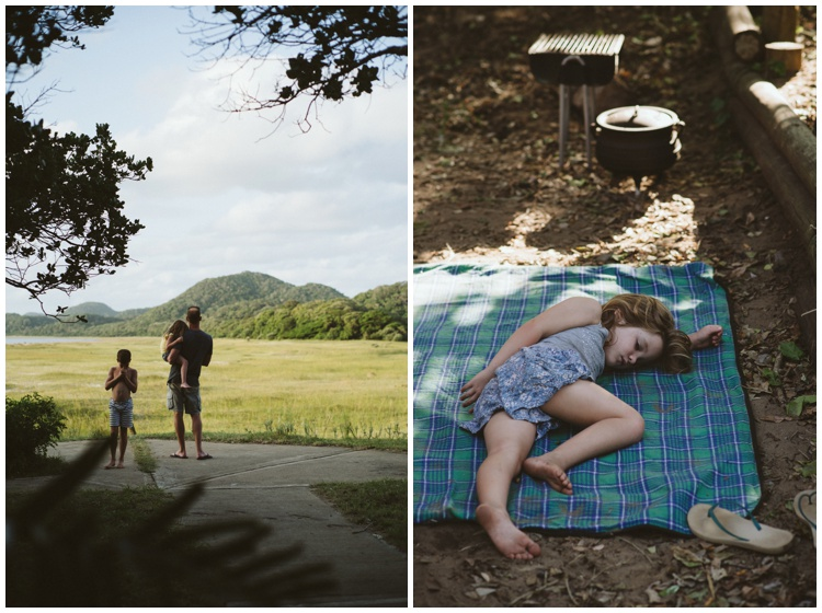 , A little family break | Isimangiliso Wetland Park, Casey Pratt Photography