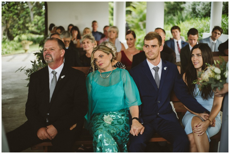, Megan & Caleb | Orchid House, Casey Pratt Photography